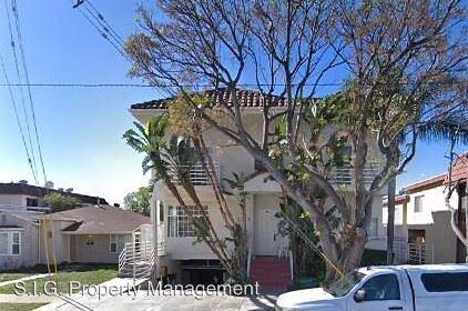 2318 Montrose Avenue #3 Photo 1