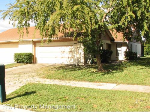 4619 Fern Pine Drive Photo 1