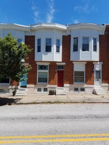 227 S Ellwood Avenue Photo 1