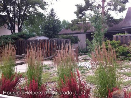 4420 Driftwood Place Photo 1