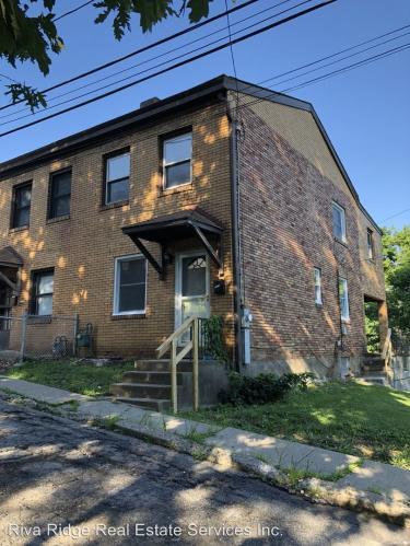 1816 Woodward Avenue Photo 1