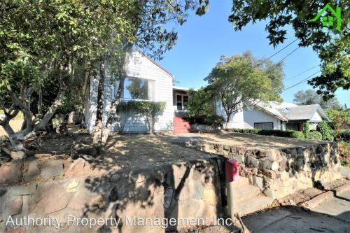 1534 Fig Avenue Photo 1