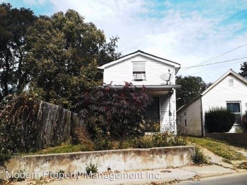 547 Ash Street Photo 1