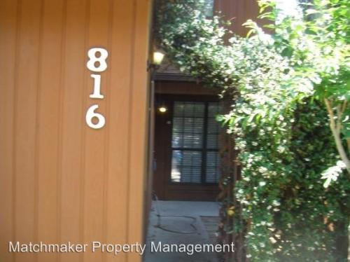 816 SW 58th Terrace Photo 1