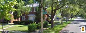 16700 Oakfield Street Photo 1