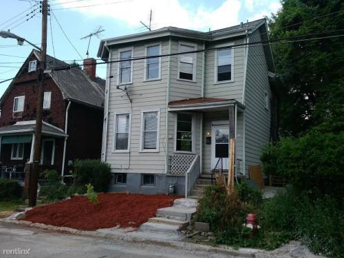 808 Maginn Street Photo 1