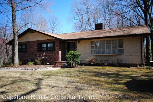 5531 Pinebrook Lane Photo 1