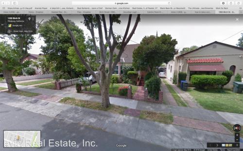 1350 Birch Street Photo 1