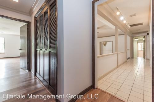 5825 Clubhouse Drive Photo 1
