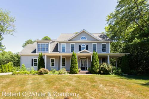 110 Charolais Way Photo 1