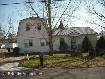 45 Pelham Heights Photo 1