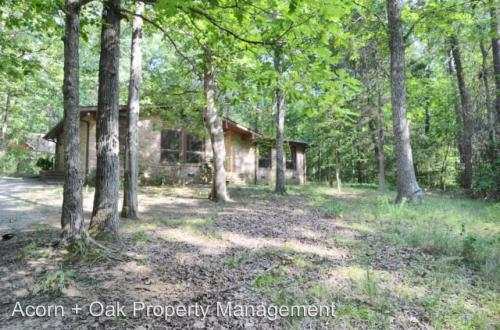 5623 Wendell Road Photo 1