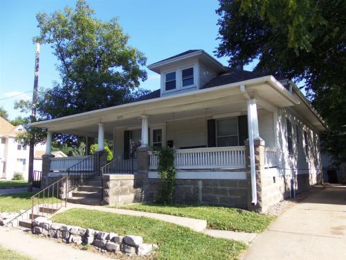 3093 Vine Street Photo 1