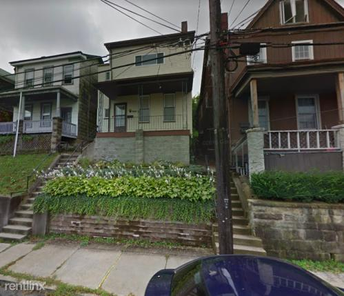 223 Natchez Street Photo 1