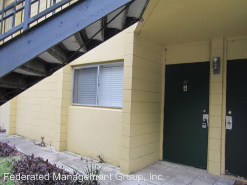 2043-21 Dunsford Terrace Photo 1