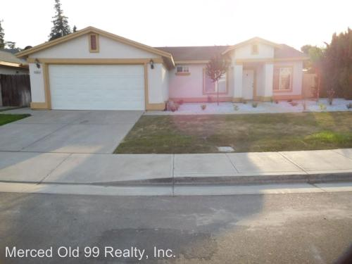 Lovely 2121 Wexford Lane. Atwater, CA 95301