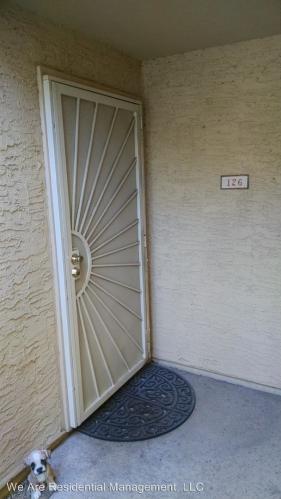 2228 N 52nd Street #126 Photo 1