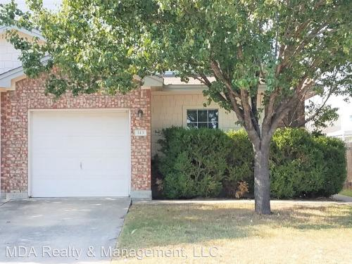 143 Marvin Cove - Marvin Cove- 143 Photo 1