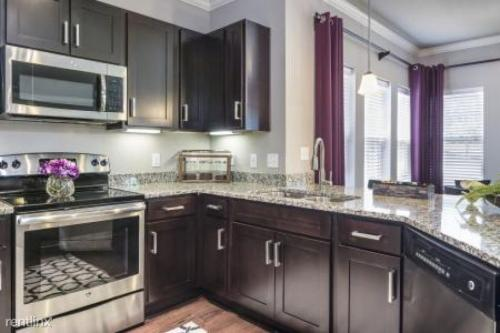 13825 College Blvd Apt 89597-3 Photo 1