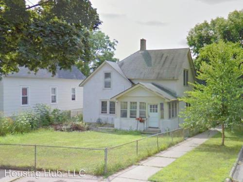 1002 4th Street Photo 1