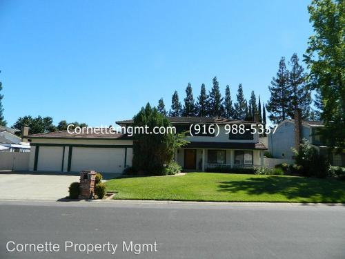 118 Blue Canyon Way Photo 1