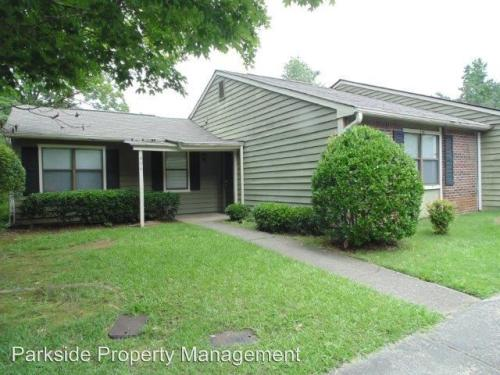 Cool Lawrenceville Ga Houses For Rent 305 Rentals Available Home Interior And Landscaping Palasignezvosmurscom