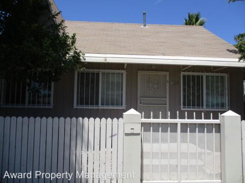 3830 Polk Avenue Photo 1