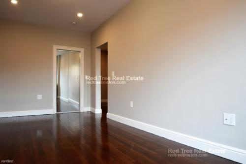 9 Sewall Avenue Photo 1