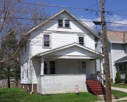 426 E 4th Street Photo 1