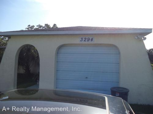 3294 Sea Grape Drive Photo 1