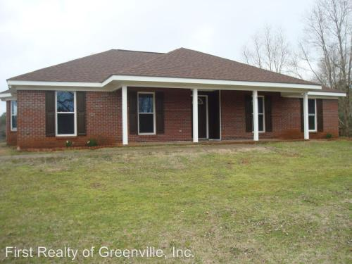 2727 Fort Dale Road Photo 1