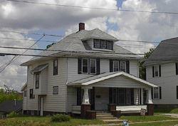 637 Cottage Street Photo 1