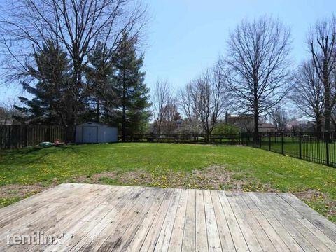 1537 Woodside Drive Photo 1