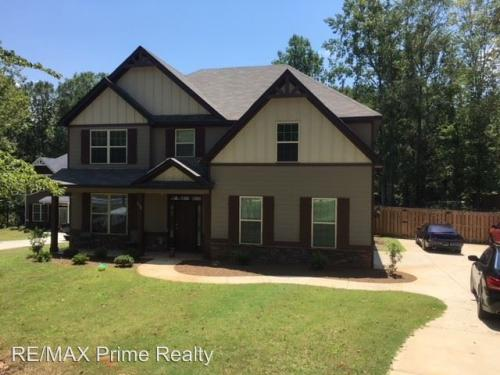618 Sweetbay Parkway Photo 1