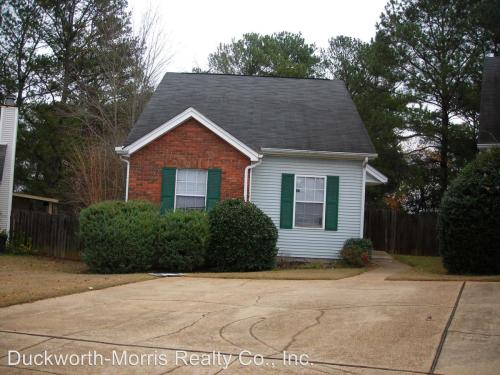 2957 Meadowlark Lane Photo 1
