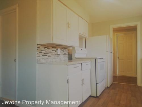 2104 S 8th Avenue #C Photo 1