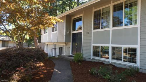 2313 Blackburn Street Photo 1