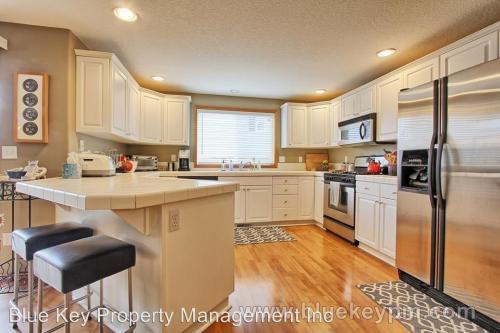 4018 NE 91st Street Photo 1