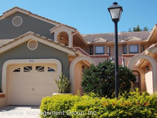 7856 Sugar View Court Orange County Photo 1