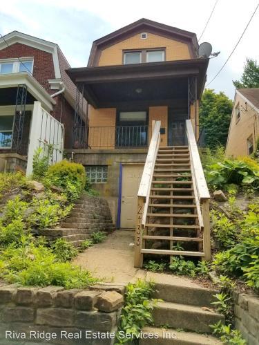 2433 Woodward Avenue Photo 1