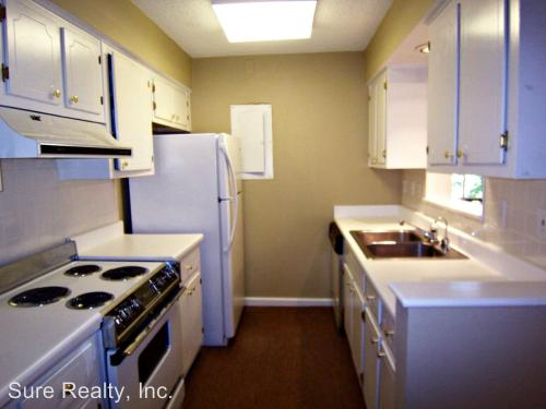 174 Barone Place Photo 1