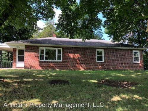 4192 Cosytown Road Photo 1