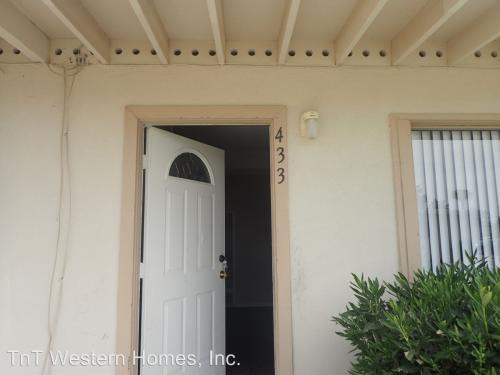 433 Palm Drive Photo 1