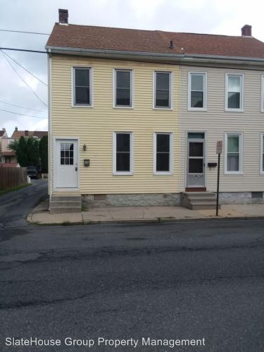 35 Mifflin Street Ehwst Photo 1
