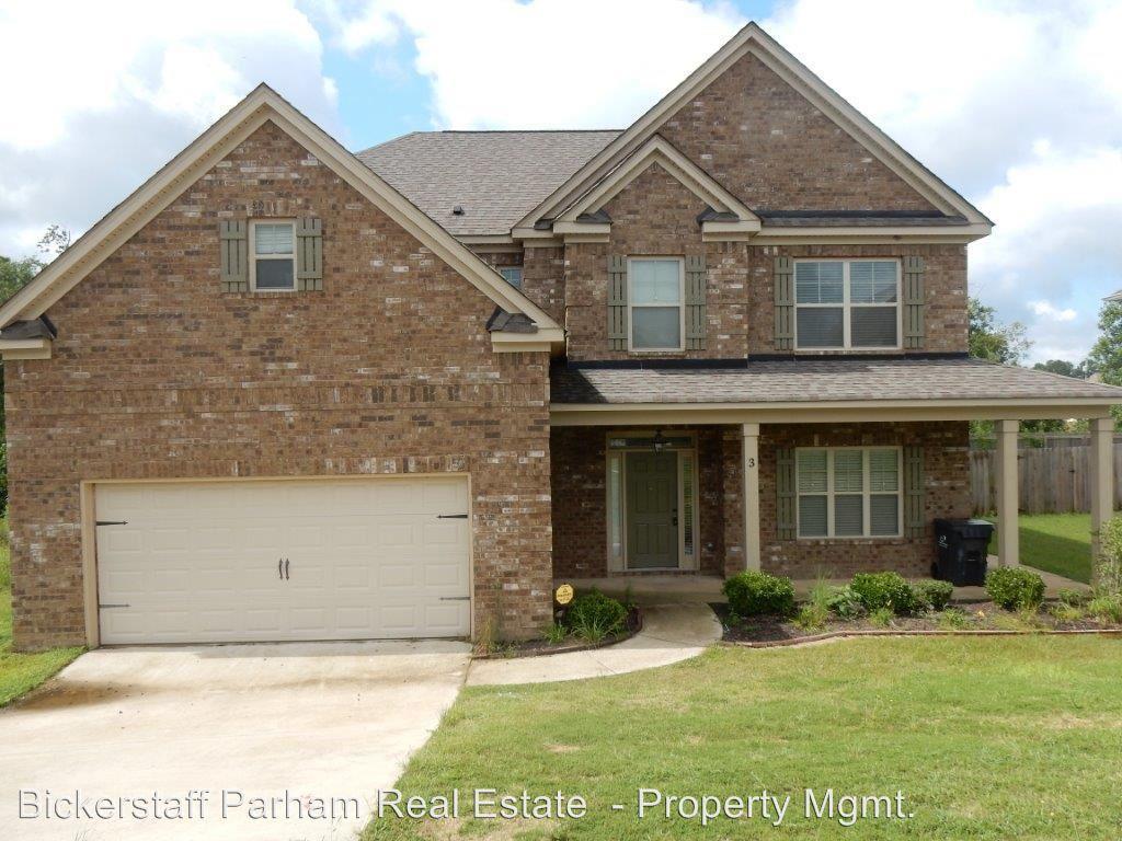 3 Sweet Birch Drive, Phenix City, AL 36869 | HotPads