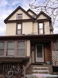 605 Erie Street SE Photo 1