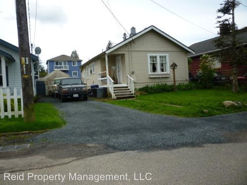 1835 Pacific Avenue Photo 1