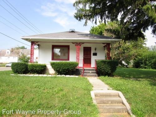 4038 Reed Street Photo 1