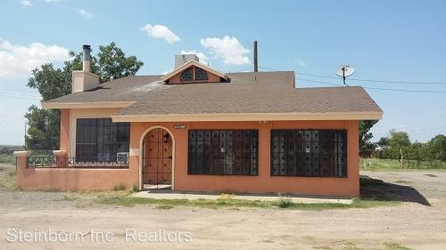 1004 Alamo Hills Lane #3 Photo 1