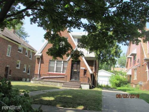 14017 Saint Marys Street Photo 1
